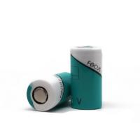 Focus V Carta Battery