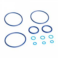 Vaporizer Seal Ring Set